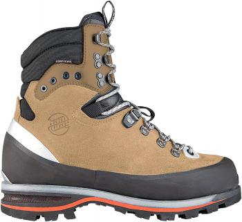 hanwag axeon gtx - light brown