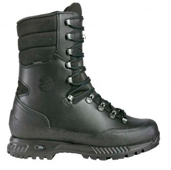 hanwag trapper gtx - black